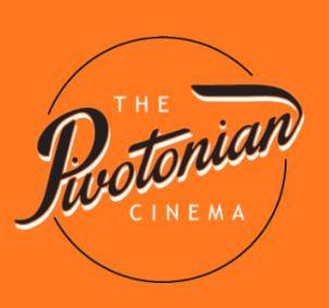 Pivotonian Logo