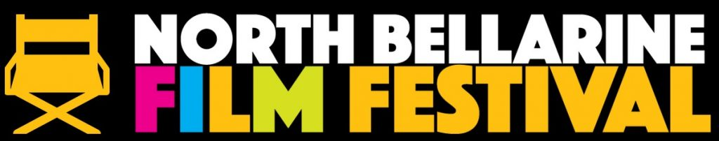 North Bellarine Film Festival Logo