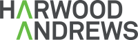Harwood Andrews logo