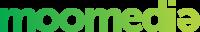 Moo_logo_colour_RGB