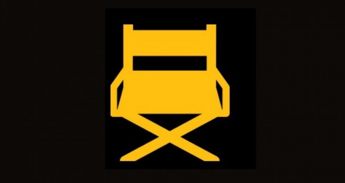 North Bellarine Film Festival Yellow Chair