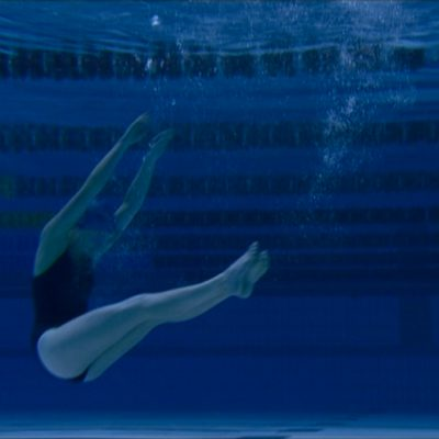 Submerge Directed by Sophie O'Connor (1)