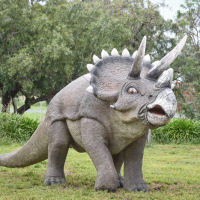 dinosaur1-1 the wow facta
