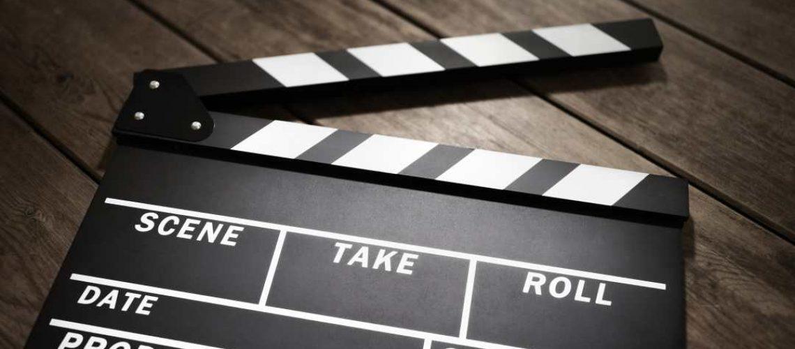 movie-clapper-board-K6Z3YND